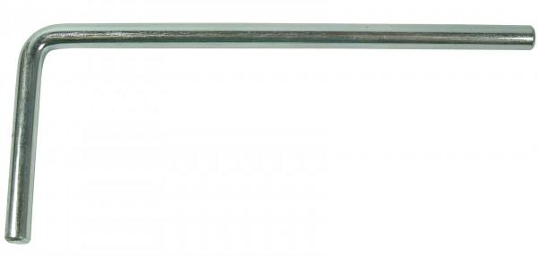 Einstellwerkzeug Kurbelwelle, zu verwenden wie Ford 303-1059, Volvo 9997121