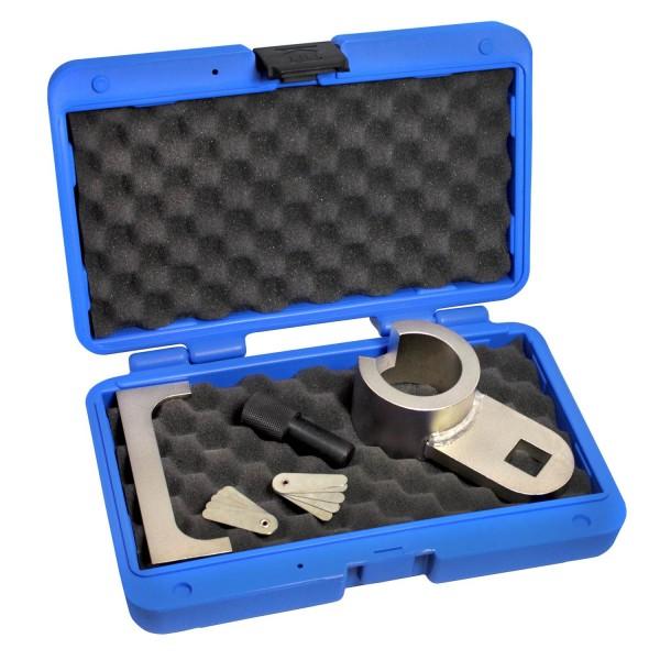 Wechsel-Werkzeug für Zahnriemen wie T10025 2065 2064