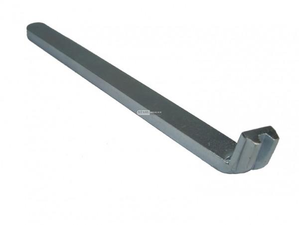 Schwungrad Halter, zu verwenden wie EN911 KM911
