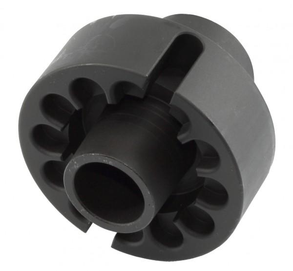 Steckschlüssel Einsatz ABS Ring wie Jaguar OEM 206-066A 206-066B
