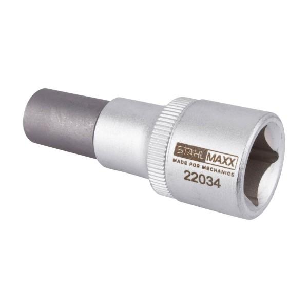 OZ Felgen Spezial-Werkzeug Nuss 10kant 10mm