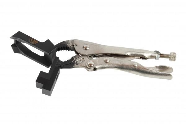 Spezialwerkzeug für BMW Mini N12 N18 EP3 wie OEM 119573 0197-3C