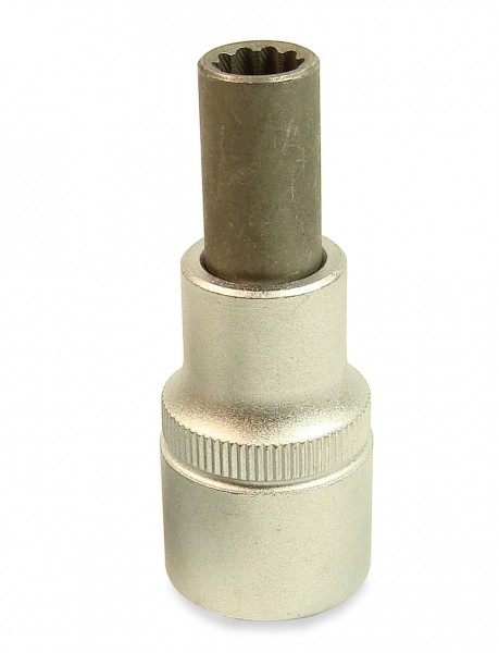 OZ Felgen Spezial-Werkzeug Nuss 10kant 8mm