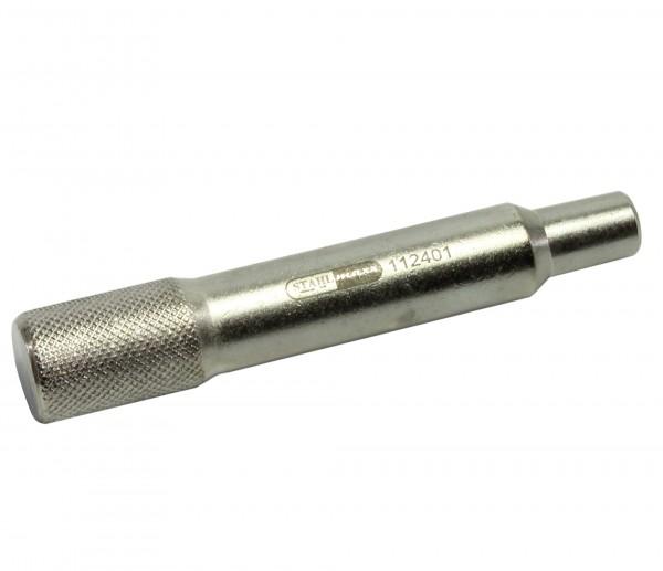 Kurbelwellen Arretierungsdorn, zu verwenden wie OEM KM-952 / EN-952