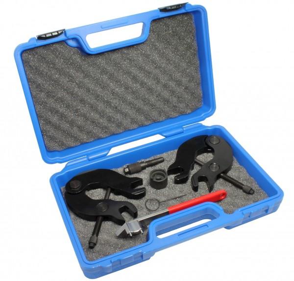 Audi Einstellwerkzeug 3,0 V6 30V Motor Spezial Werkzeug