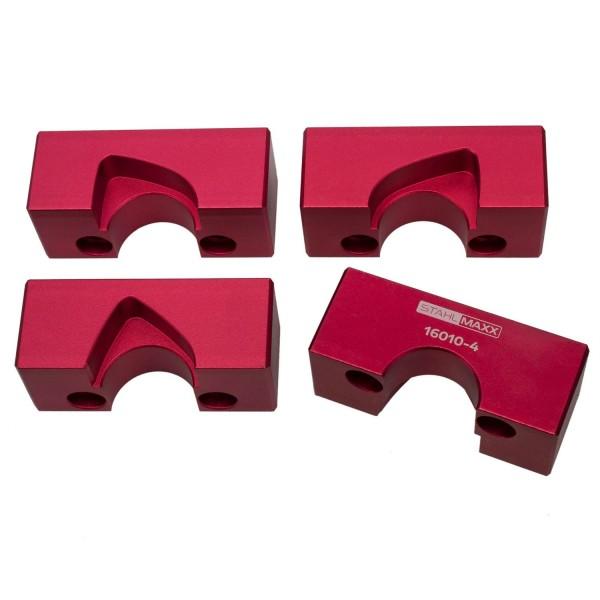 Blockierwerkzeug, Nockenwellenarretierung für Alfa Romeo