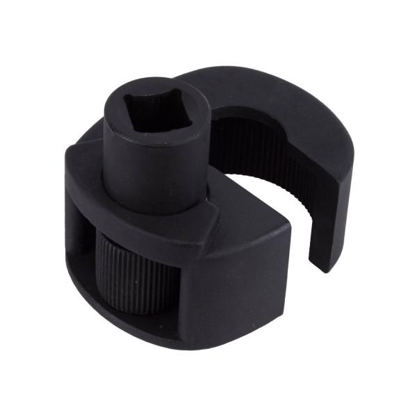 Löse-Werkzeug für Spurstange / Axialgelenk / Spurstangengelenk