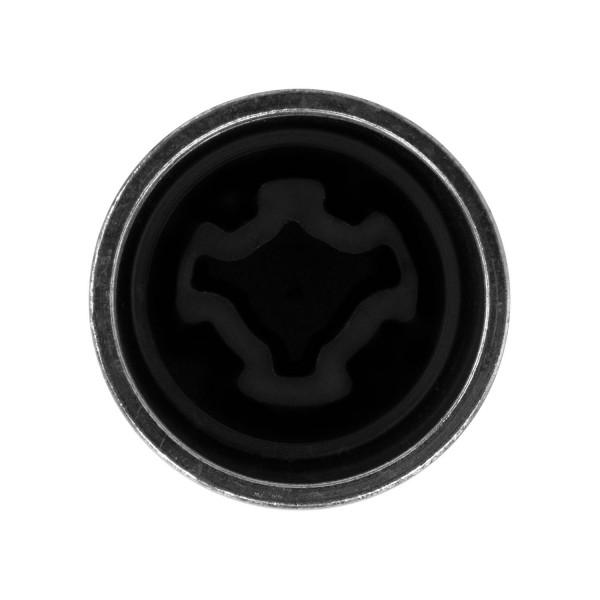 Einsatz-Steckschlüssel für Felgenschloss wie OEM T10313-540 VW