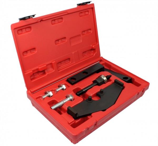 Motoreinstell-Werkzeug für Mini Benziner R50/52/53 Motor Code W10 W11