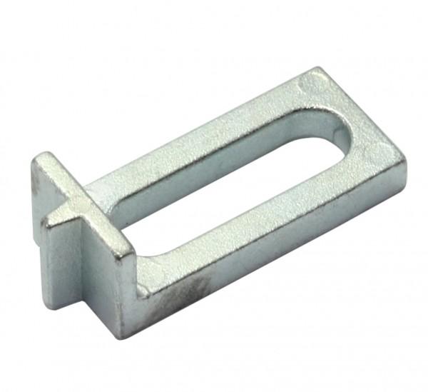 Schwungrad-Arretierwerkzeug für Citroen/Peugeot/Fiat wie OEM 1871000400 / 0188F / 6766