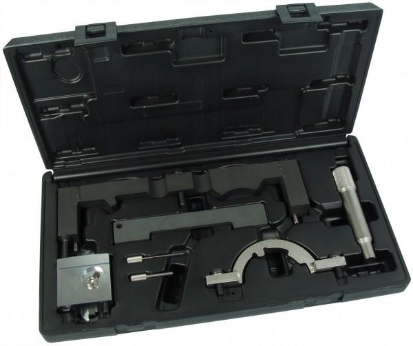 Opel 1.2 1.4 Benziner Steuerketten Werkzeug Satz