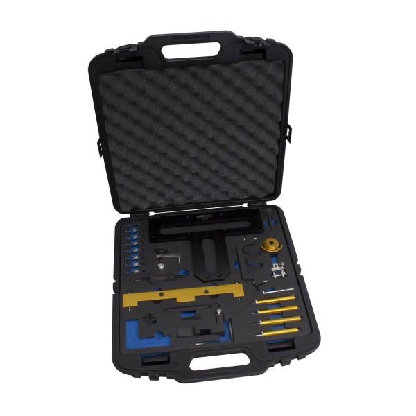 Steuerzeiten Arretierwerkzeug Spezialwerkzeug für BMW N42 / N46