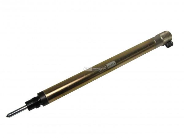Fiat / Alfa Adapter OT Einstellwerkzeug Spezial-Werkzeug