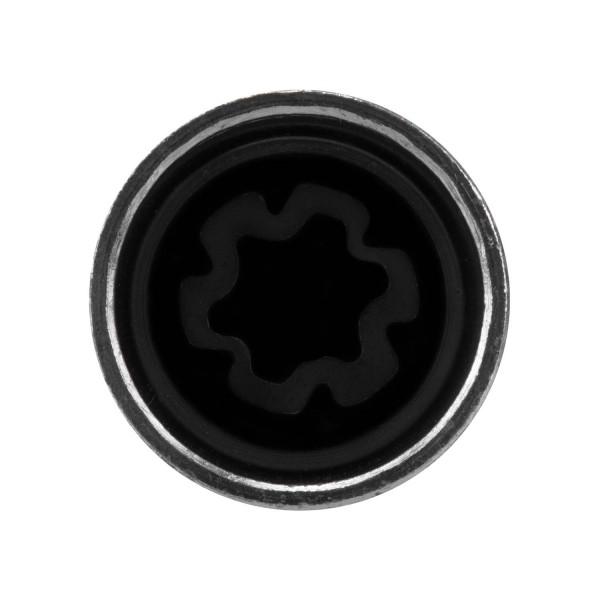 Einsatz-Steckschlüssel für Felgenschloss wie OEM T10313-531 VW