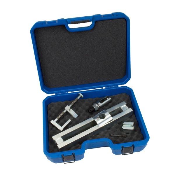Achsschenkelbolzen Aus- und Einbauwerkzeug wie CH-49859