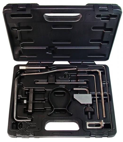 2.0 2.2 Arretierwerkzeug Zahnriemen Wechsel Werkzeug Citroen Peugeot Fiat