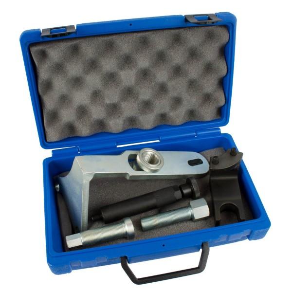 Vakuumpumpe De- Montagewerkzeug wie BMW N51 N52