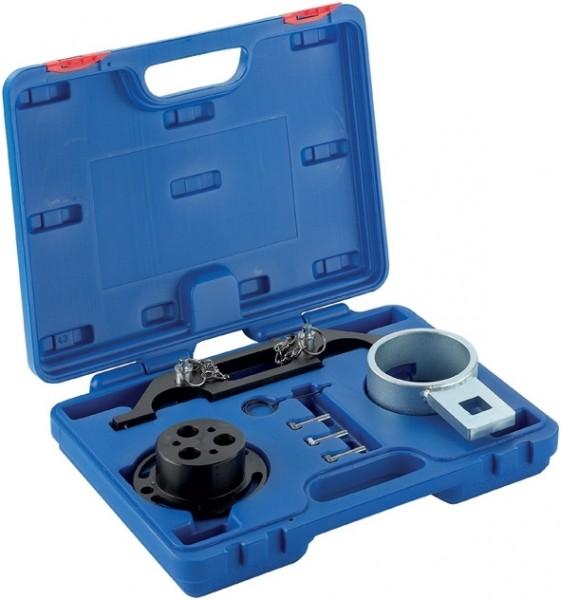 Motoreinstell-Werkzeug-Satz, Opel 2,2 16V Benziner