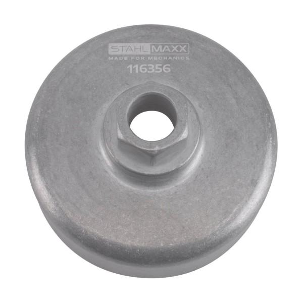 Nockenwellenversteller-Einstellschlüssel wie VAG T40297
