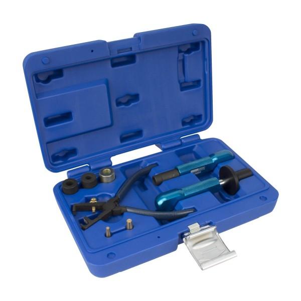 Dichtring-Injektor-Werkzeug für BMW
