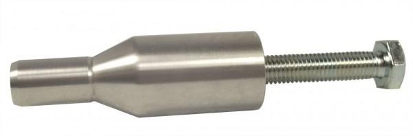 SAC Kupplungungszentrierdorn wie BMW OEM 212250