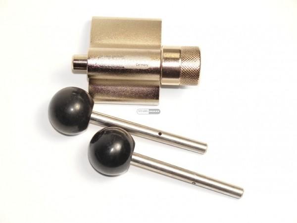 VW Werkzeug Pumpe Düse Satz 2,0 Zahnriemenwerkzeug