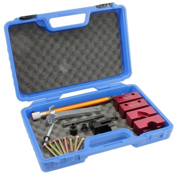 Zahnriemen Steuerzeiten Werkzeug Alfa 2,5 3,0 V6 24V