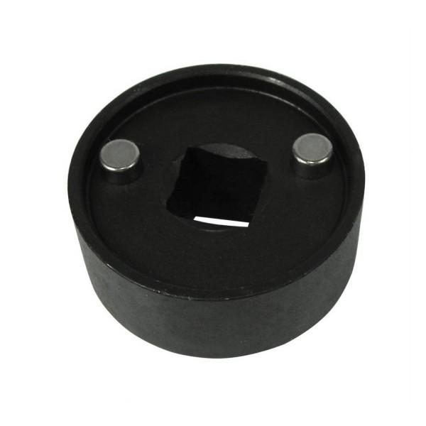 Ausbauwerkzeug Nockenwellenversteller Steuerventil (wie T10352/2)