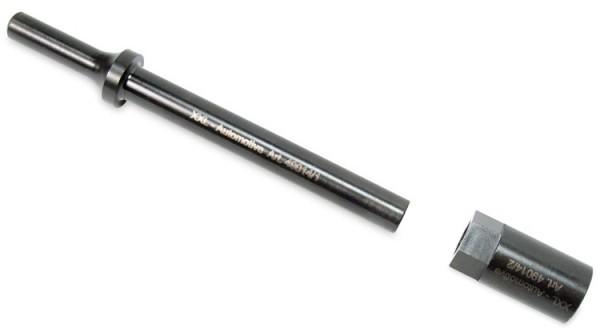 Für VW / Audi 2 tlg. Werkzeug Querlenker Klemmschraube Ausbau