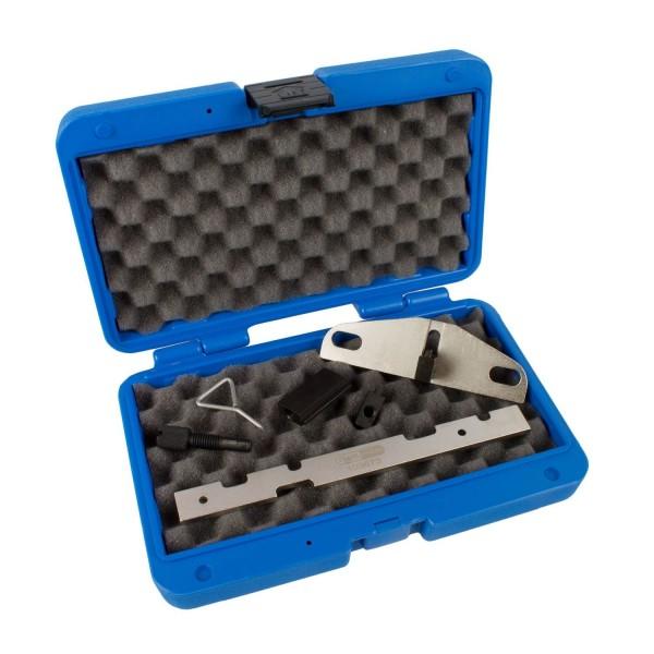 Wechsel-Werkzeug für Zahnriemen wie Ford Mazda 1.25 1,4 1,6 16V