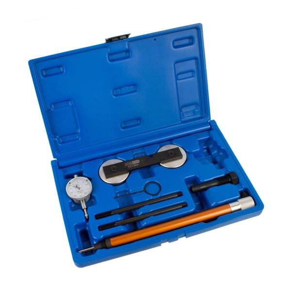 Für VAG, Steuerketten Einstellwerkzeug 1.4 1.6 TSI FSI TFSI Werkzeug