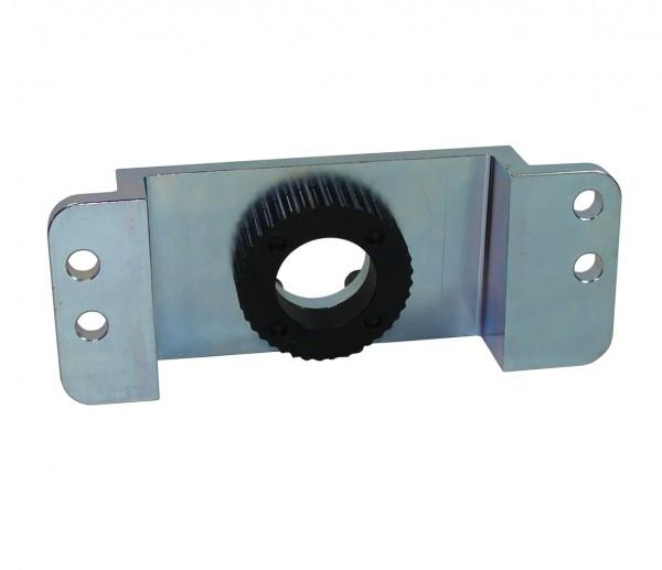 Gegenhalter für 6 Gang Schaltgetriebe 0B2 zu verwenden wie T40217 VW Spezialwerkzeug
