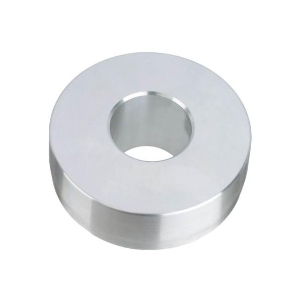 Wellendichtring-Montagehilfe wie VAG T10122/1
