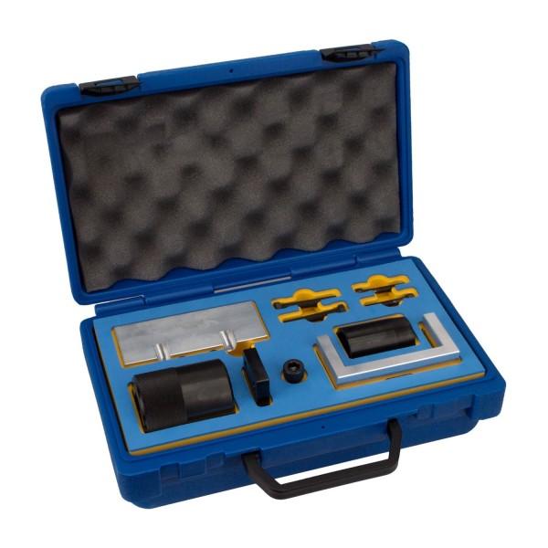 Haltewerkzeug für Nockenwelle-Ventilspiel wie 303-1183