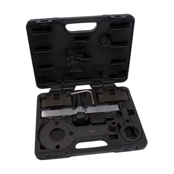 Steuerkette Steuerzeiten Werkzeug für BMW N63/S63 Motor