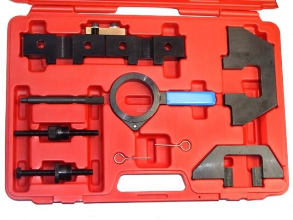Motor Spezial-Werkzeug für BMW M40 M41 M42 M43 M50 M51 M52