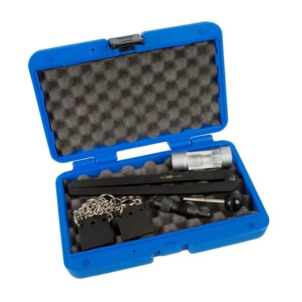 Wechsel-Werkzeug für Zahnriemen verwendbar wie VAG