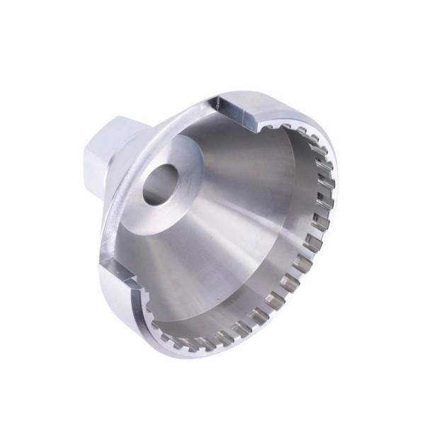 Getriebe Werkzeug wie VW 381/14