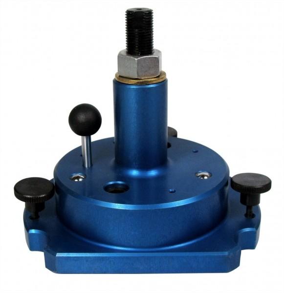 Kurbelwellendichtring Werkzeug wie VW Montagevorrichtung T50010 Spezialwerkzeug