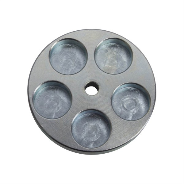 Kurbelwellen-Schlüssel wie VAG T03003A