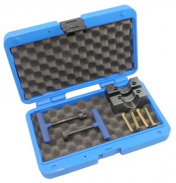 Zahnriemen Steuerzeiten Werkzeug Alfa 2,0 16V