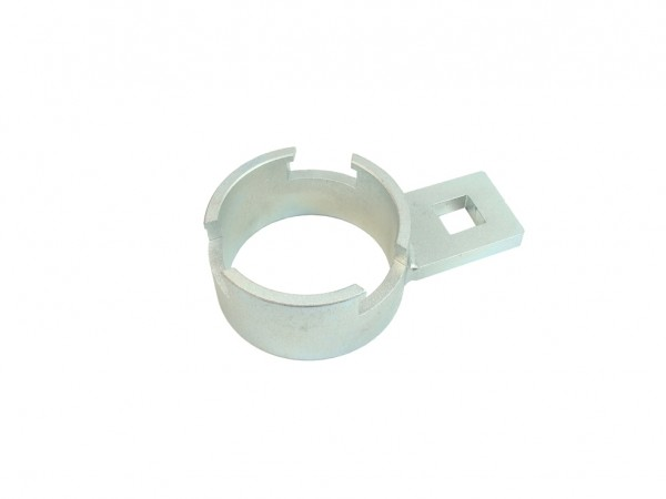 Riemenscheibe Gegenhalter, zu verwenden: wie Opel KM-J-38122-A u. Alfa 2192261000