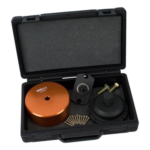 Spezialwerkzeug für Kurbelwellen-Dichtring, getriebeseitig, für BMW