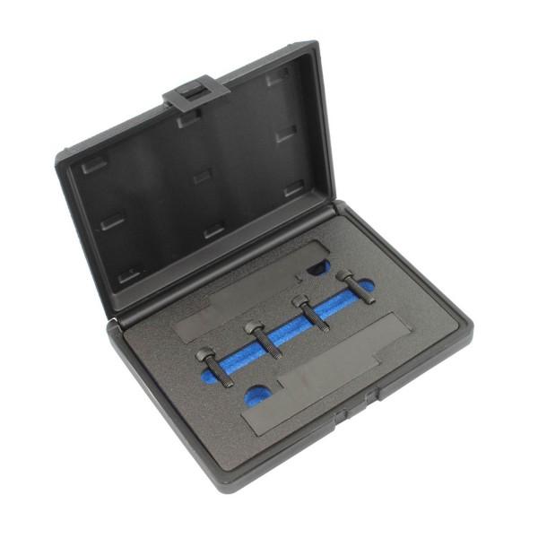 Porsche Macan 3DS, 3S 3,6 Turbo Nockenwellen Einstellwerkzeug wie OEM 9861
