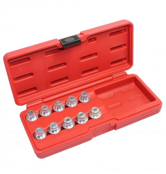 Steckschlüssel für Felgenschloss passend für BMW