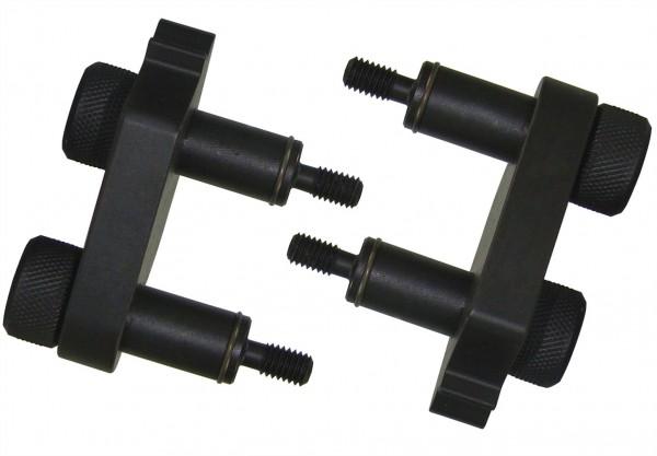 VAG Fixierung der Kettenräder wie OEM T40271