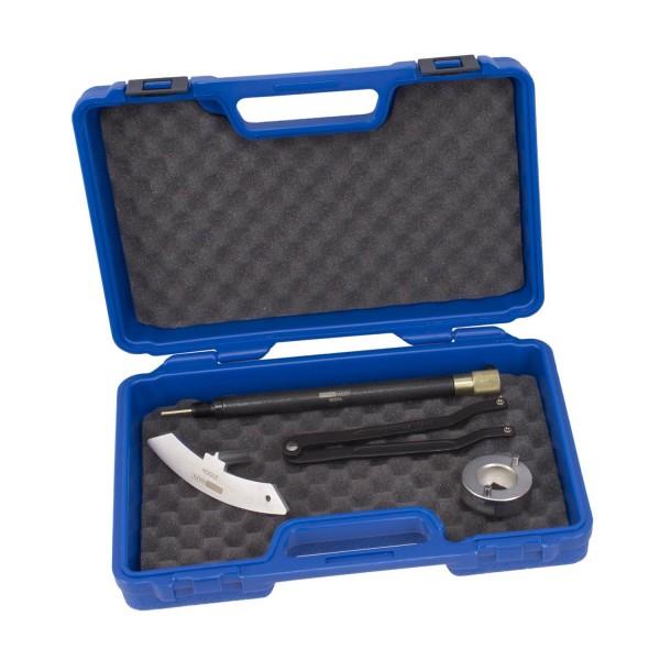 Zahnriemen Steuerzeiten Werkzeug Alfa 1,8 und 2,0
