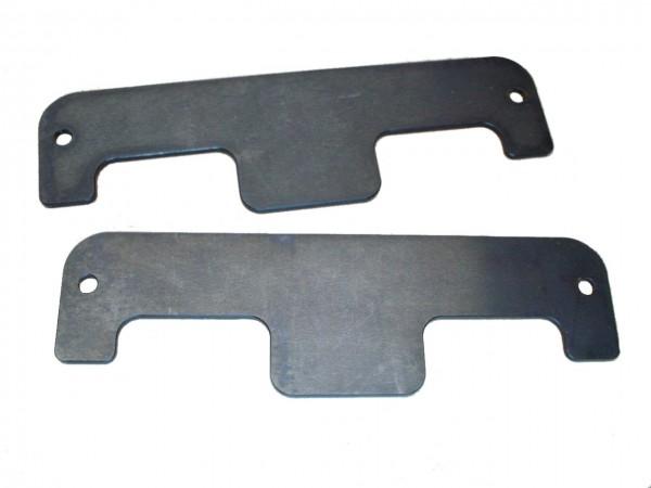 Nockenwellen-Arretierwerkzeug für VAG W8 & W12 wie T10068A