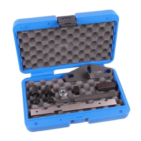 Wechsel-Werkzeug für den Zahnriemen wie Ford 1.8 TDCI TDDI Motoren