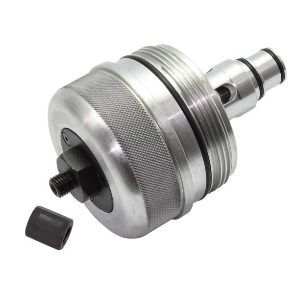 Ölfilter Adapter für Öldruckmessung für BMW N20 N26 N40 N42 N43 N45 N46 N52 N53 N55